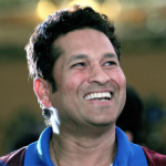 sachin-tendulkar-to-fly-to-rio-meet-indian-olympic-squad